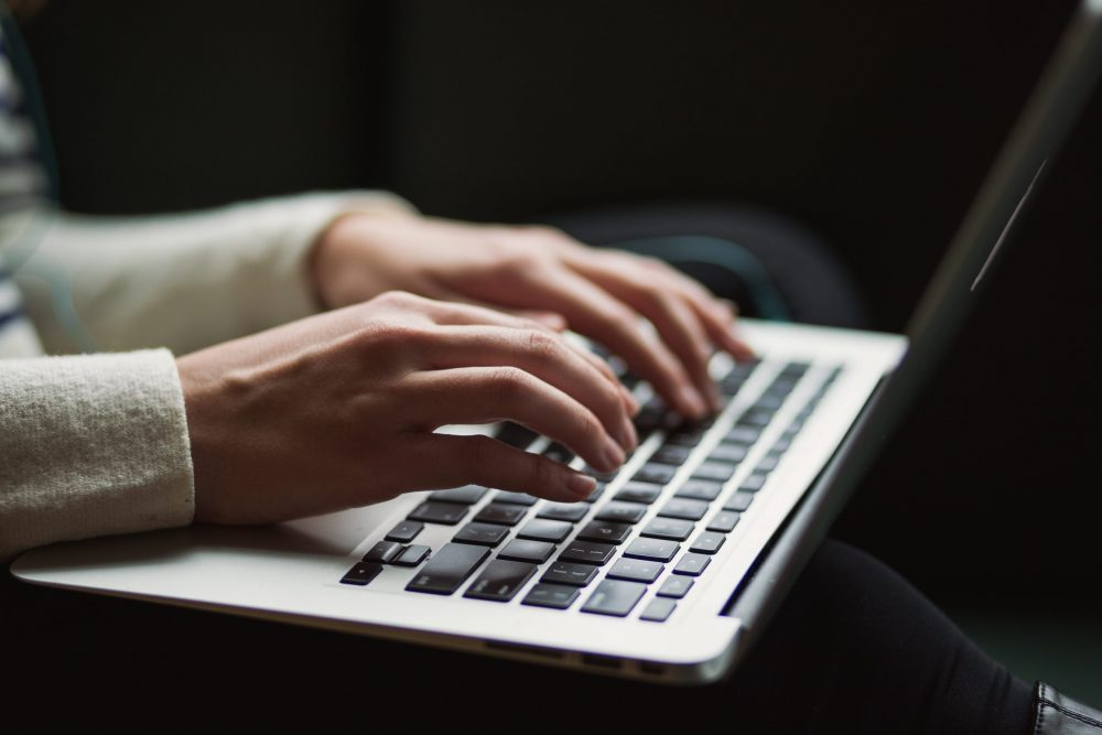 Hospitalist online CME and conferences