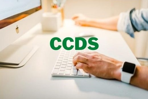 CCDS exam certification for CDI AND UM
