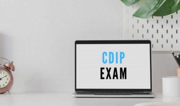 CDIP EXAM PHYSICIAN ADVISOR hospitalists